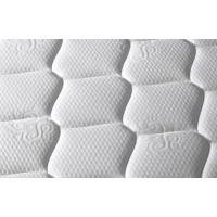 70*130 zeugma soft ortopedik yatak